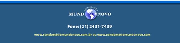 http://www.condominiomundonovo.com.br